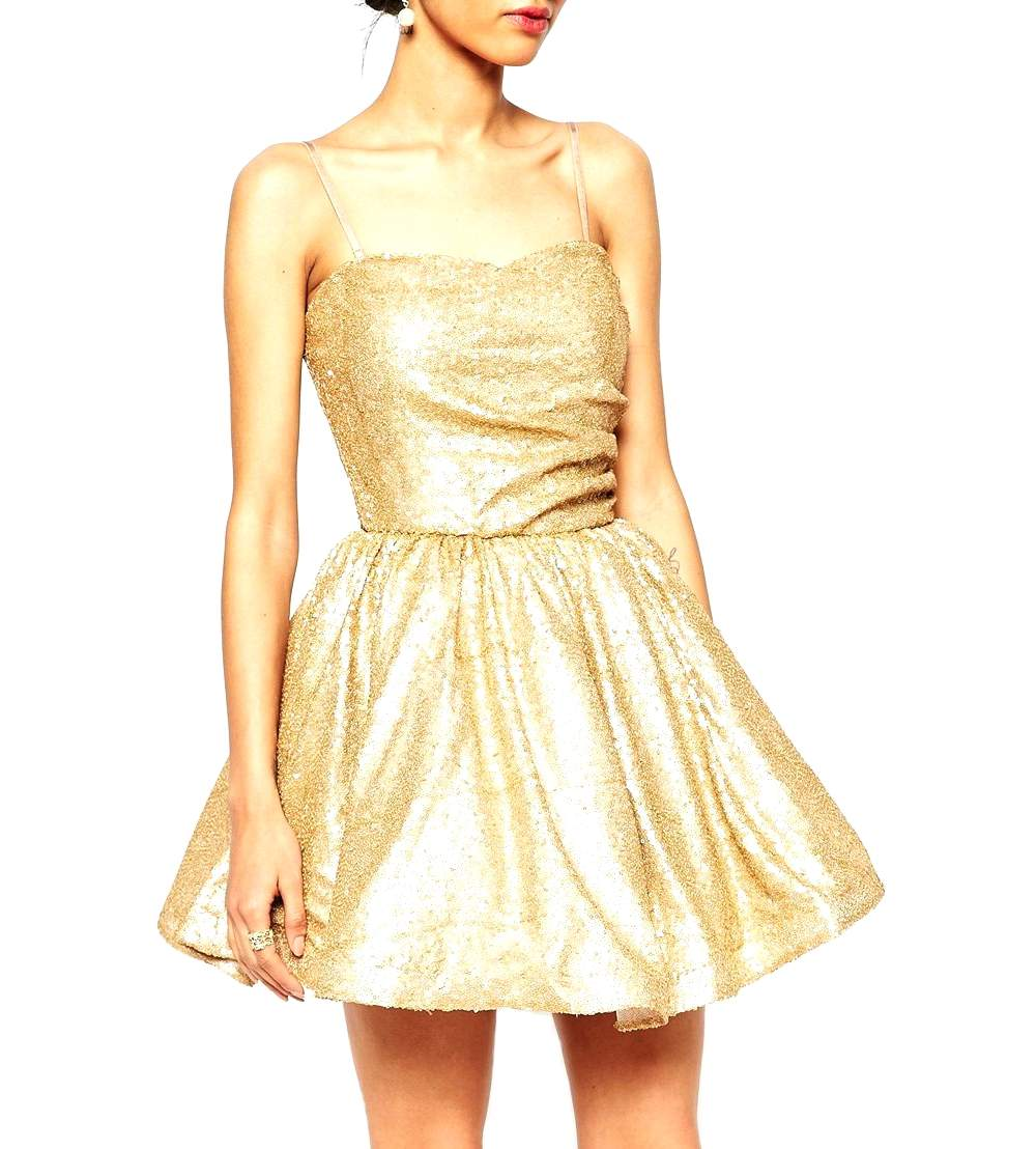 full-length-prom-petite-sizes