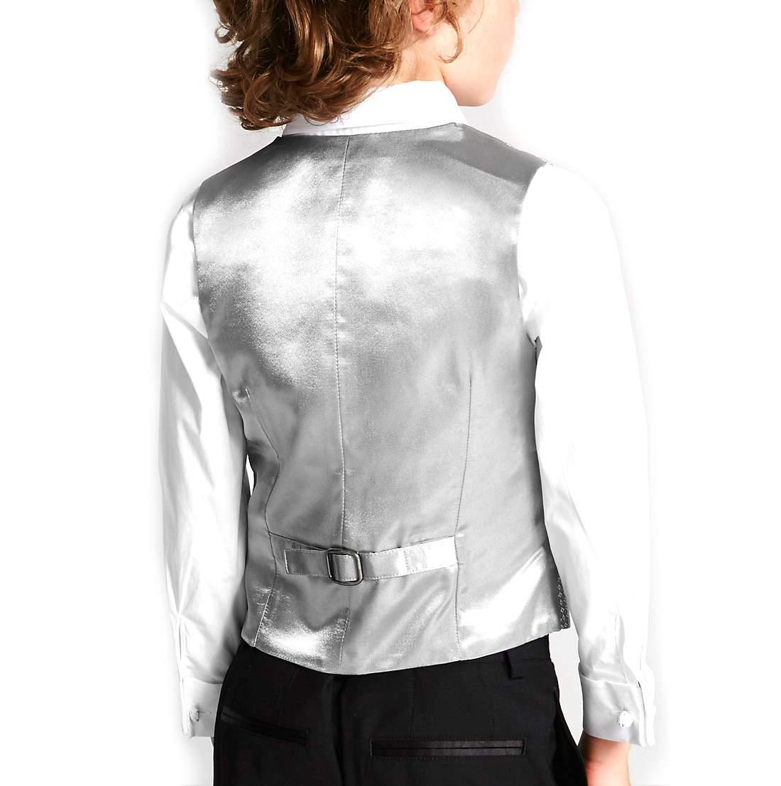 Childrens Kids Girls Moana Zipper Hooded Sweatshirt Hoodies Jacket #K87