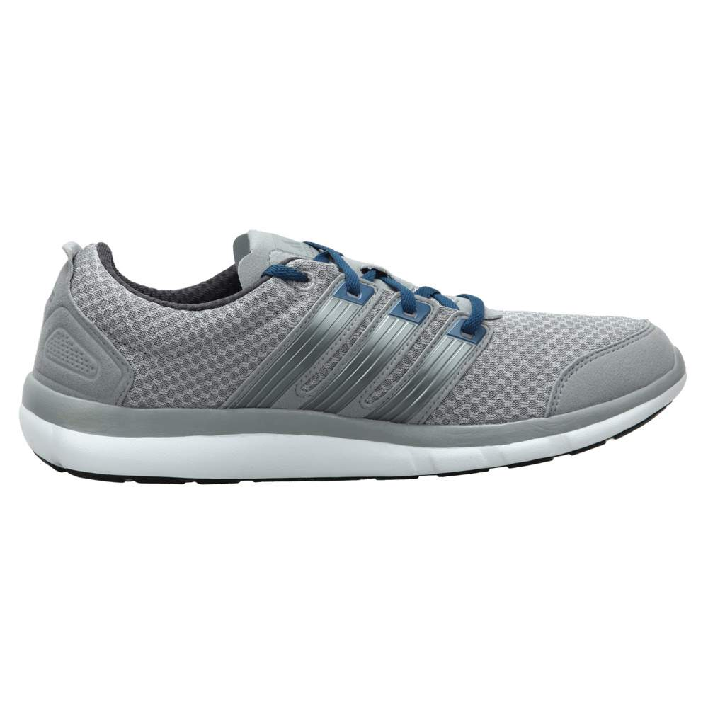 New adidas Element Soul 2 Mens Running Trainers ALL SIZES