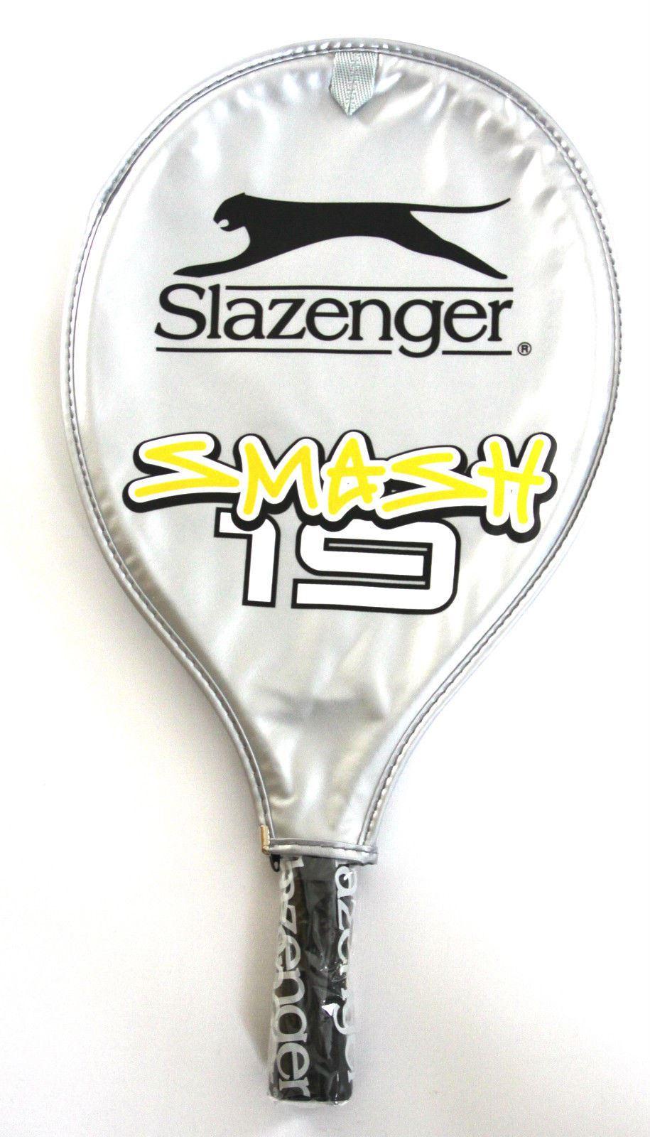 Smash 23 Slazenger Raquettes